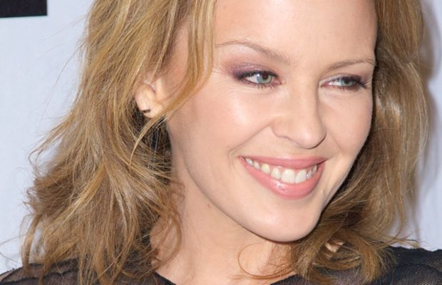 Kylie Minogue - Kylie Fashion book launch, Saks, NYC, June 2013