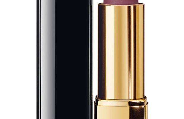 Chanel Rouge Allure Velvet Luminous Matte Lip Colour in L'Adoree