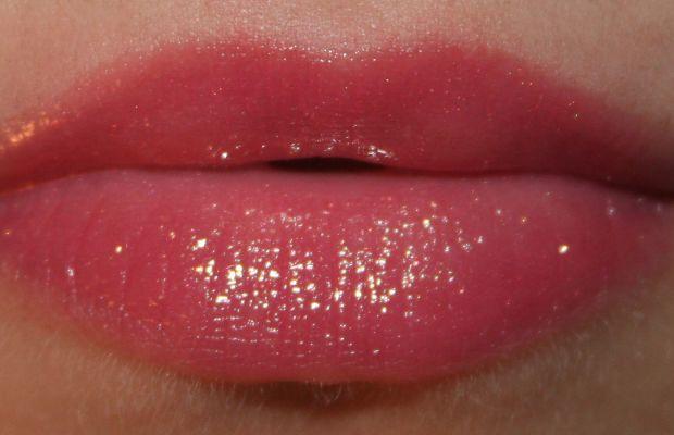 Revlon Super Lustrous Lip Gloss Pango Peach