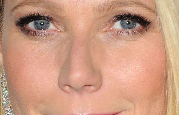 Gwyneth Paltrow, amfAR Inspiration Gala Los Angeles 2015