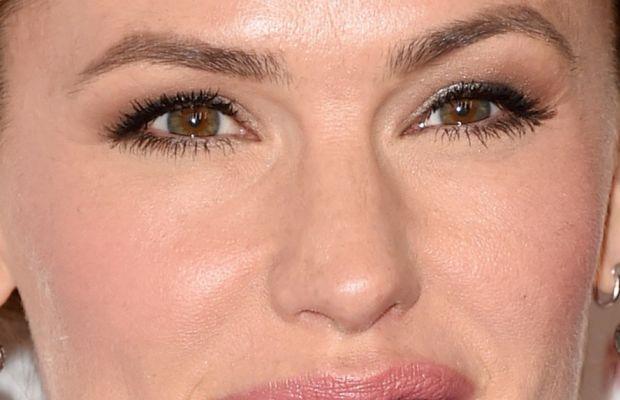 Jennifer Garner, American Cinematheque Awards 2015