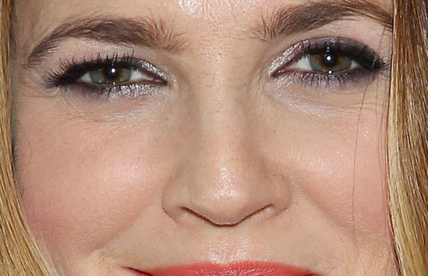 Drew Barrymore, Miss You Already screening, 2015