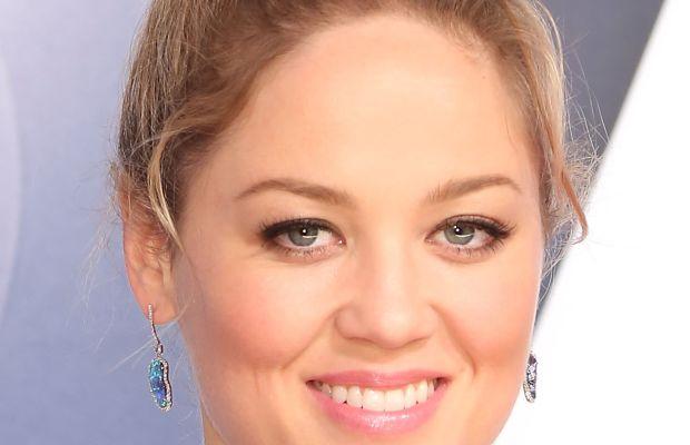 Erika Christensen, CMA Awards 2015
