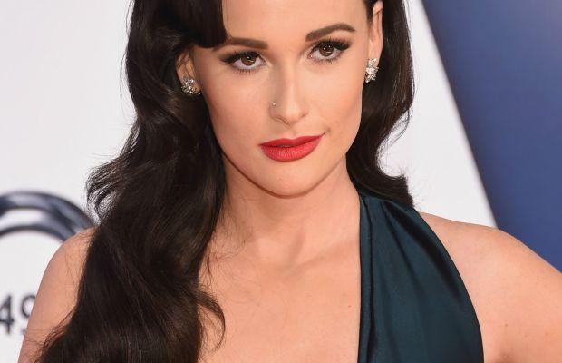 Kacey Musgraves, CMA Awards 2015