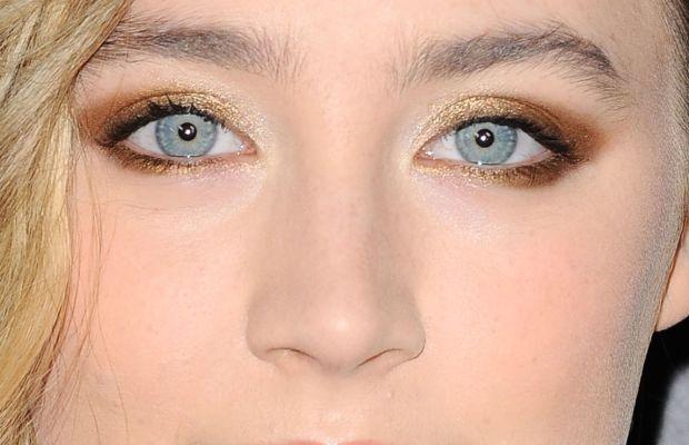 Saoirse Ronan, Hollywood Film Awards 2015