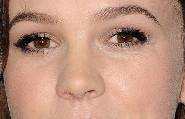 Carey Mulligan, Hollywood Film Awards 2015