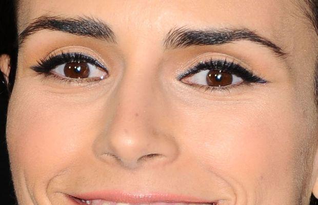 Jordana Brewster, Hollywood Film Awards 2015
