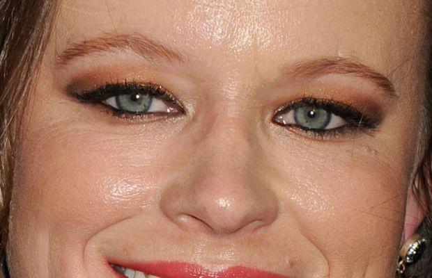 Thora Birch, Hollywood Film Awards 2015