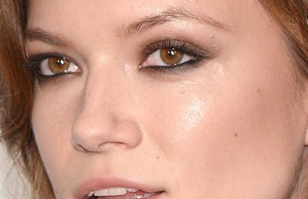Kasia Struss, Glamour Women of the Year Awards 2015