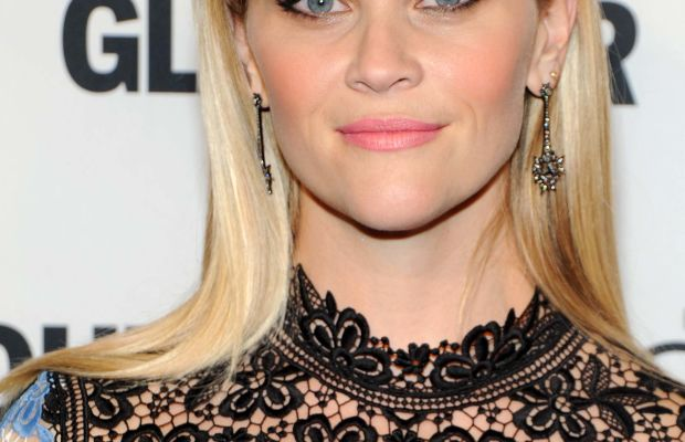 Reese Witherspoon, Glamour Women of the Year Awards 2015