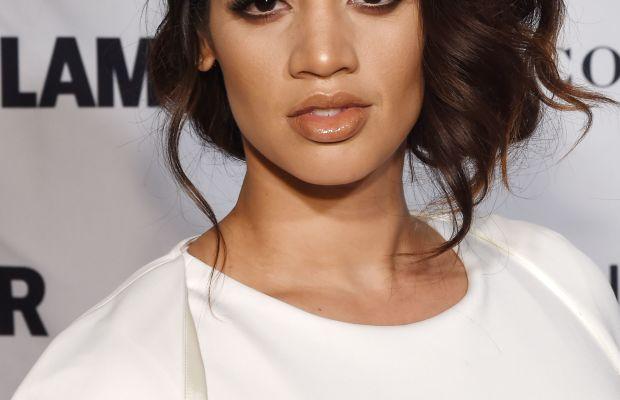 Dascha Polanco, Glamour Women of the Year Awards 2015