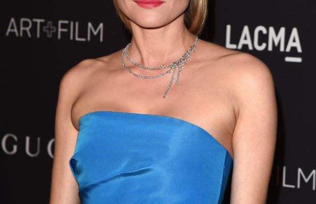 Diane Kruger, LACMA Art and Film Gala 2015