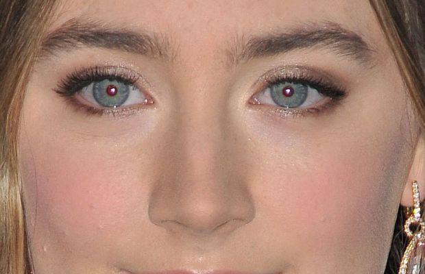 Saoirse Ronan, LACMA Art and Film Gala 2015