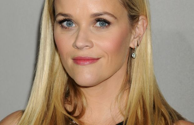 Reese Witherspoon, Baby2Baby Gala, 2015