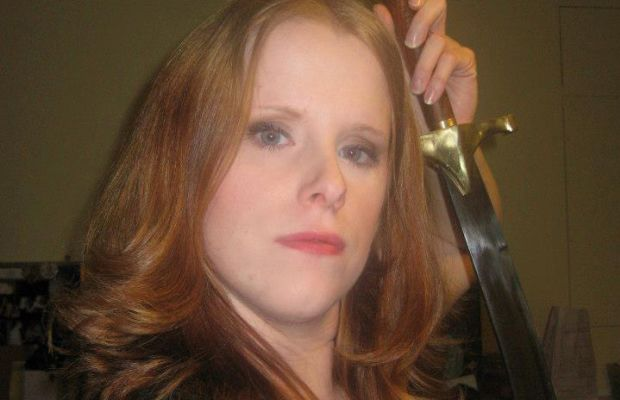 Hair consultation - Brenna
