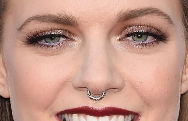 Tove Lo, American Music Awards 2015