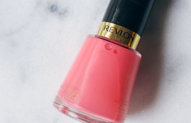 Revlon Nail Enamel in 641 Adventurous