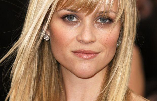 Reese Witherspoon, Oscars 2007
