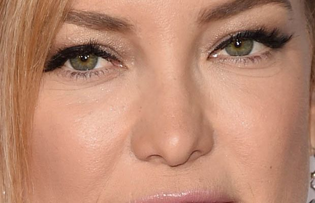 Kate Hudson, People's Choice Awards 2016