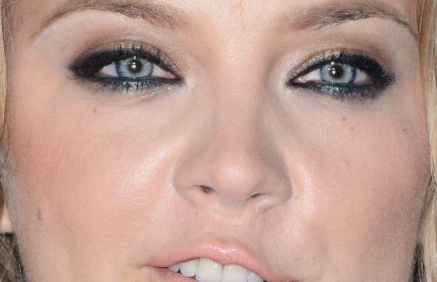 Natalie Dormer, People's Choice Awards 2016
