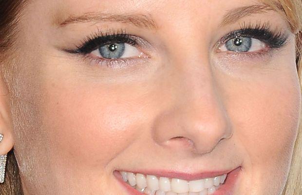 Melissa Rauch, People's Choice Awards 2016