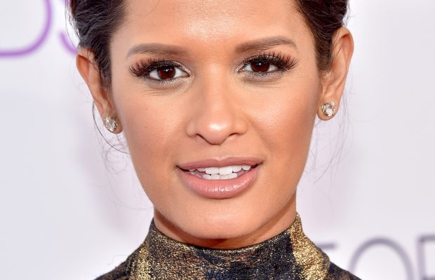 Rocsi Diaz, People's Choice Awards 2016