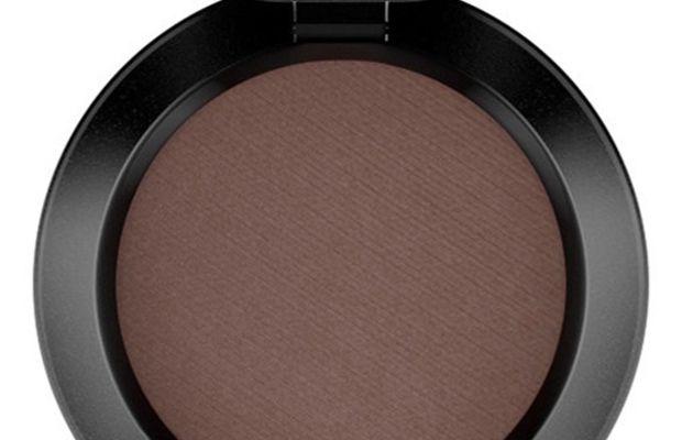 MAC Eyeshadow in Brun