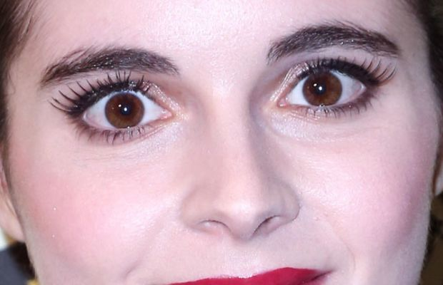 Vanessa Marano, HBO Golden Globes After-Party, 2016