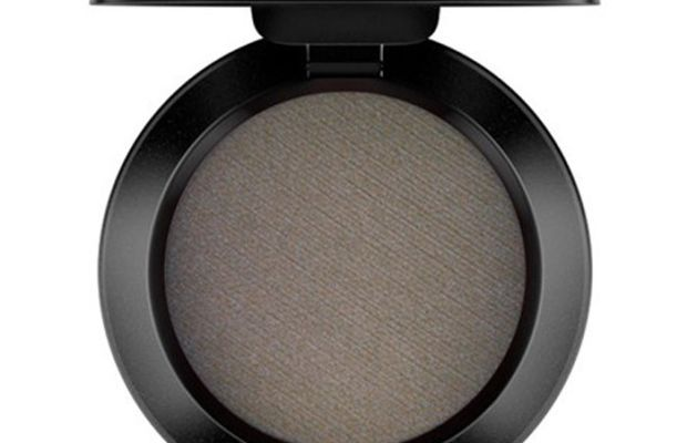 MAC Eyeshadow in Club