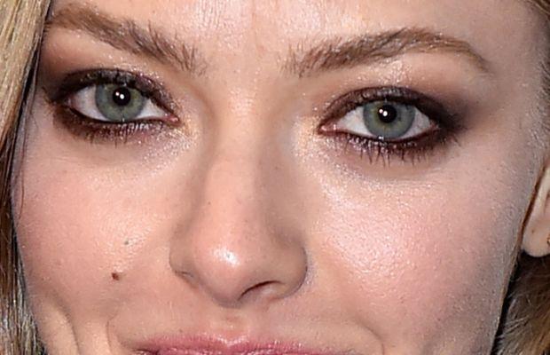 Amanda Seyfried, Producers Guild Awards 2016
