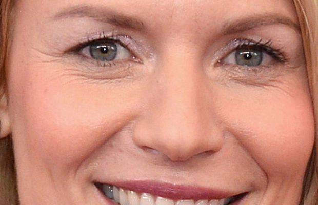 Claire Danes, SAG Awards 2016