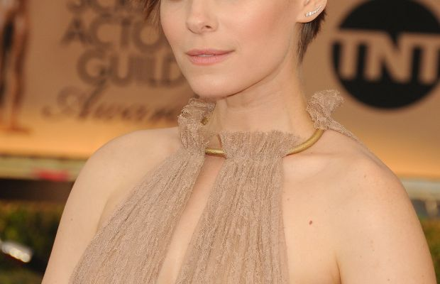 Kate Mara, SAG Awards 2016
