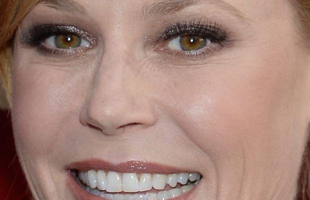 Julie Bowen, SAG Awards 2016