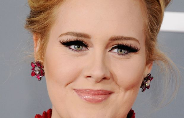 Adele, Grammys 2013