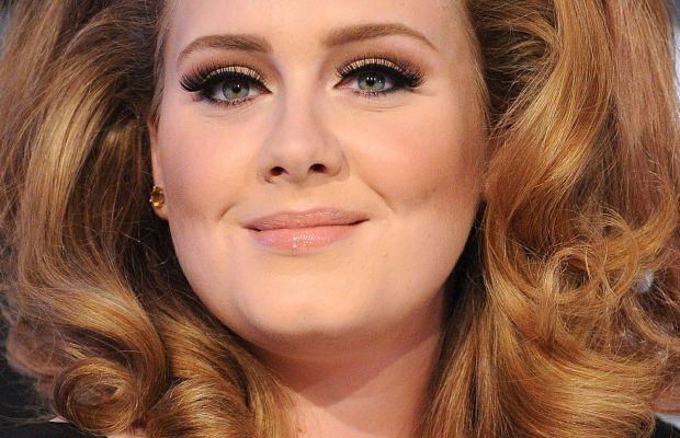 Adele, MTV Video Music Awards 2011