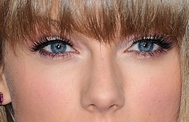 Taylor Swift, Grammy Awards 2016