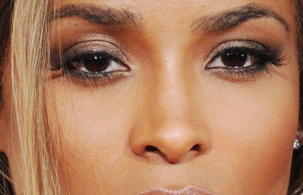 Ciara, Grammy Awards 2016