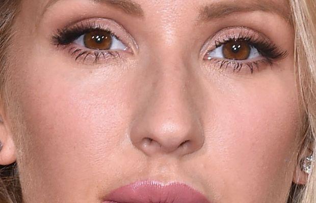 Ellie Goulding, Grammy Awards 2016