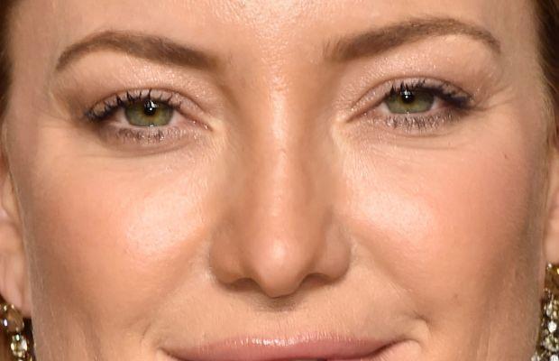 Kate Hudson, Vanity Fair Oscar party, 2016