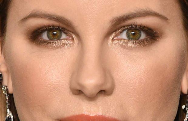 Kate Beckinsale, Vanity Fair Oscar party, 2016