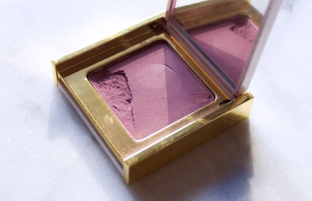 Saint Cosmetics Eye Shadow