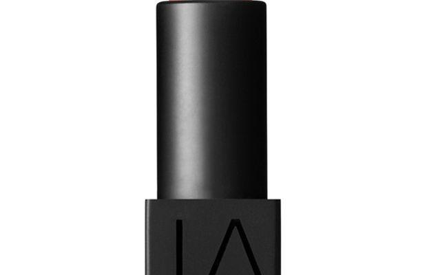 NARS Audacious Lipstick in Juliette