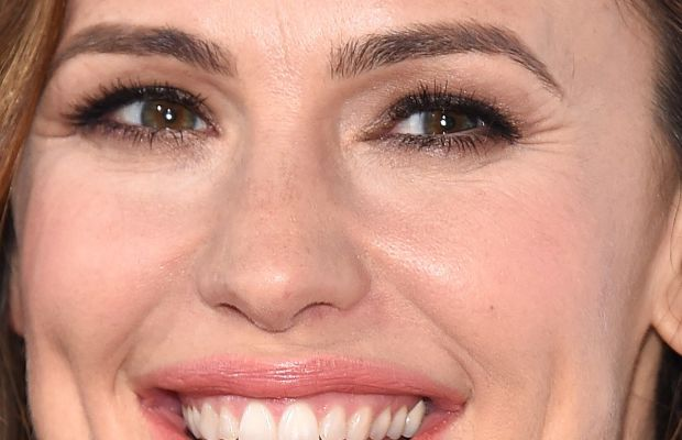 Jennifer Garner, Miracles From Heaven premiere, 2016