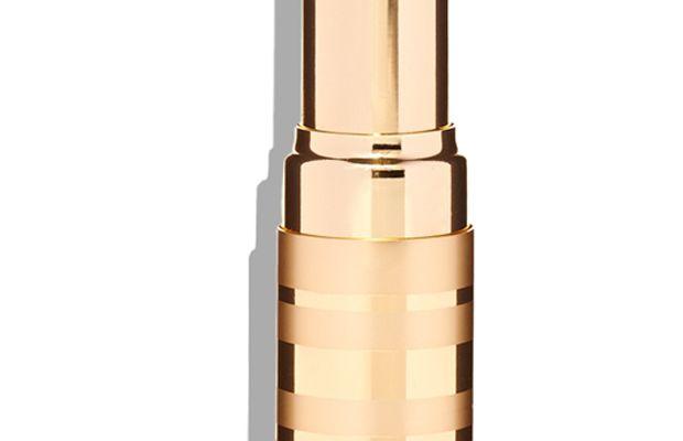 Beautycounter Lip Sheer