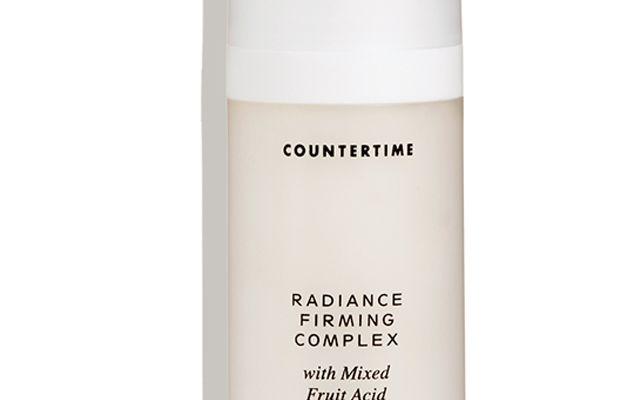 Beautycounter Radiance Firming Complex