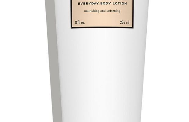 Beautycounter Hydrate Everyday Body Lotion