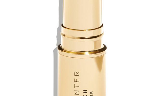 Beautycounter Color Pinch Cream Blusher