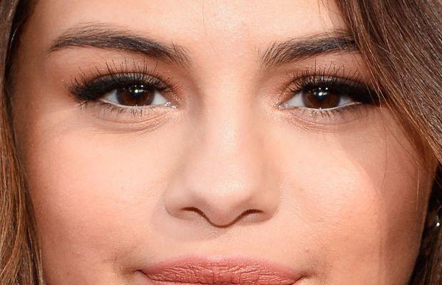 Selena Gomez, iHeartRadio Music Awards 2016