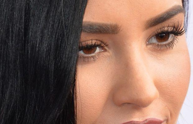 Demi Lovato, iHeartRadio Music Awards 2016