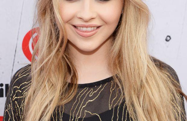 Sabrina Carpenter, iHeartRadio Music Awards 2016